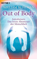 """William Buhlman: """"Out of Body"""""""